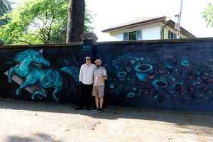 11427171 10206856752278970 6816499467330031841 n1 300x200 - Граффити Милана: история и тренды от KayOne в рамках Stradedarts 2015