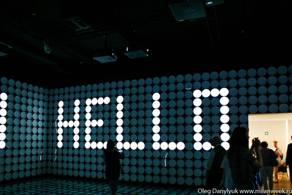 DSC00158 1024x685 - Павильоны экспо 2015: что внутри?
