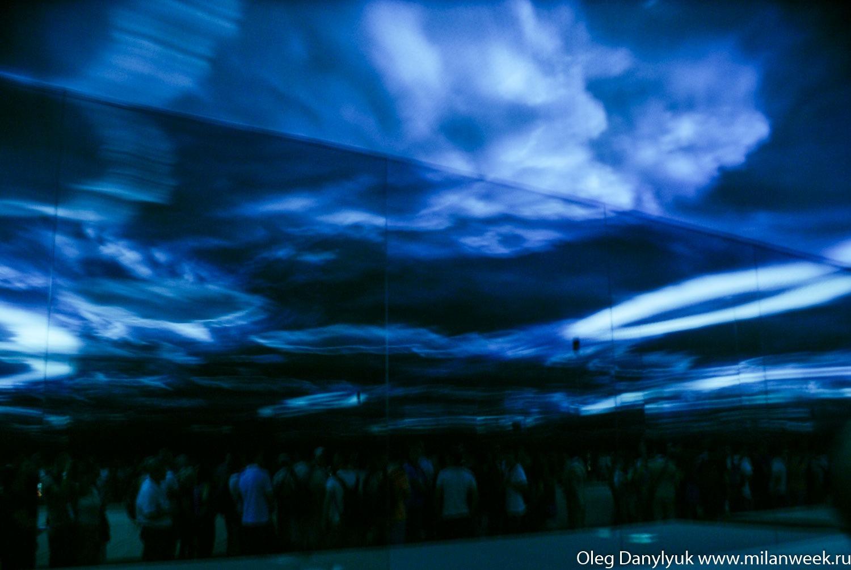 DSC00778 - Павильоны экспо 2015: что внутри?