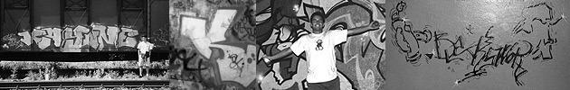 biography 02 - Граффити Милана: история и тренды от KayOne в рамках Stradedarts 2015
