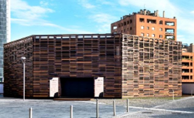 x milano toscana progetto panorama e1435111787227 - Что посмотреть в Милане. Неделя 26