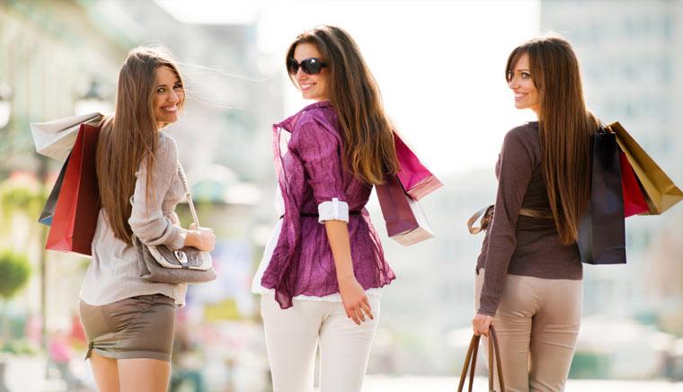 Эффективный шоппинг в милане с персональным консультантом
