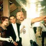 Titanic ©TCFHE 150x150 - Что посмотреть в Милане. Неделя 30