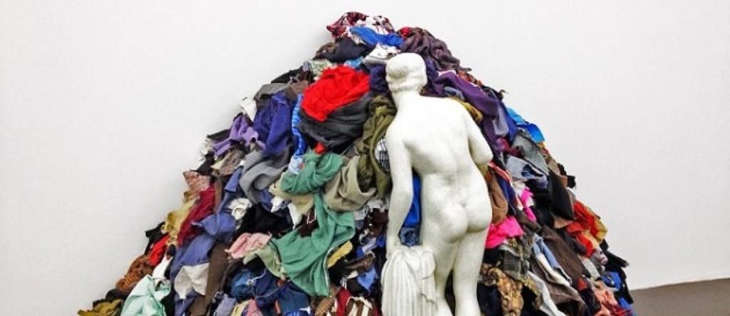 fashion social featured image 1200x520 1024x444 - Что посмотреть в Милане. Неделя 31