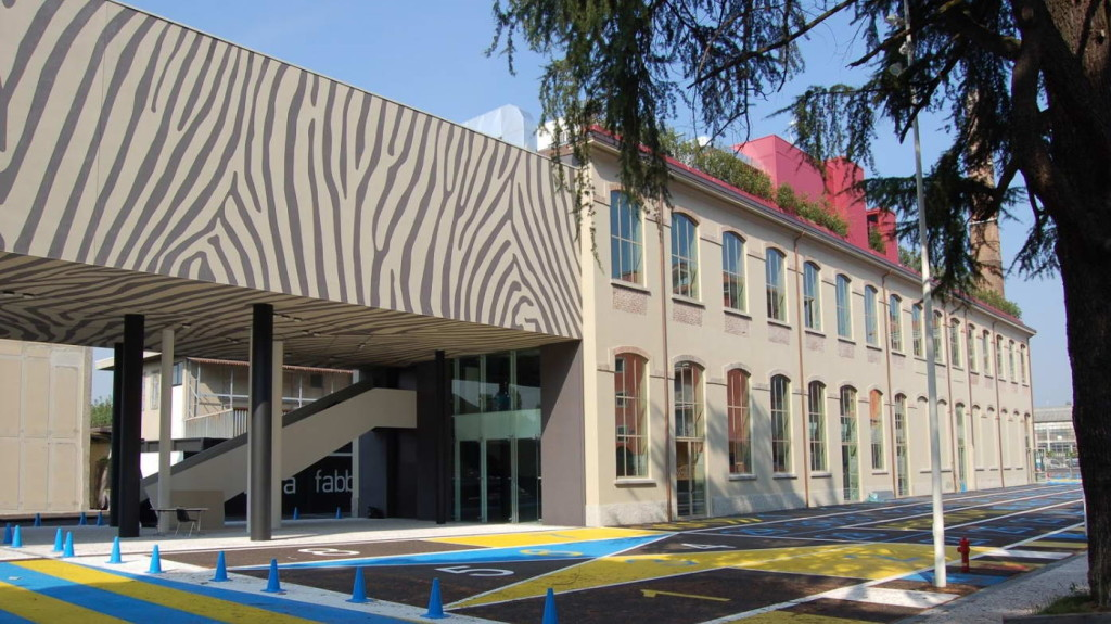 MUSEO DEL GIOCATTOLO 1024x575 - Музеи Милана для детей