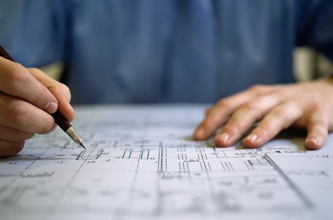 architect - Alessandro Romeo Architetto: Архитектура сегодня в поиске новых перспектив
