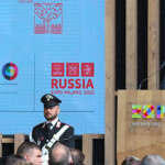 16 150x150 - Звездные гости Российского Павильона на ЭКСПО 2015 в Милане