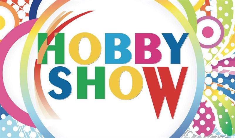 HOBBY SHOW - Что посмотреть в Милане. Неделя 40