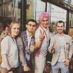 IMG 2004 150x150 - Звездные гости Российского Павильона на ЭКСПО 2015 в Милане