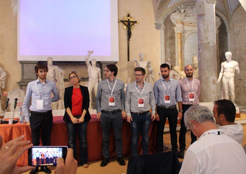 finalisti itcup2 compressor - 5 стартапов-финалистов itCup