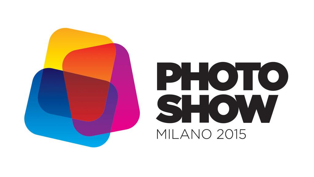 PhotoShow 2015 1024x576 1024x576 - Что посмотреть в Милане. Неделя 43