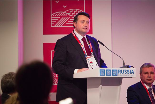 photo05 - Визит мэра Москвы и деловой форум завершились с успехом