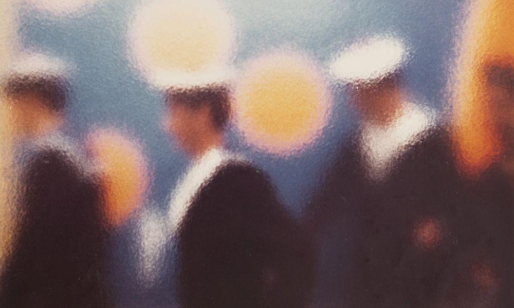 Luigi Ghirri Brest 1972 Stima € 1000 1500 1000x600 - Грандиозная фотовыставка в Милане