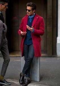 13 211x300 - Другая мода Милана
