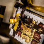 """gattullo pasticceria03 150x150 - Gattulo - сладкое """"сердце"""" Милана"""