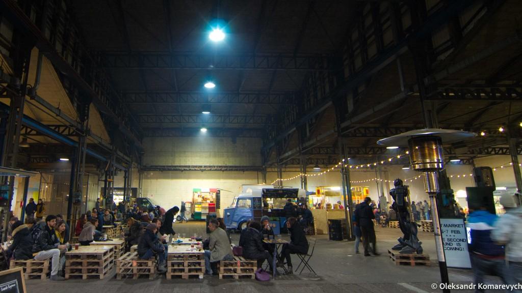 Eat Market Milan 1024x576 - Eat Market - первая барахолка еды в Милане