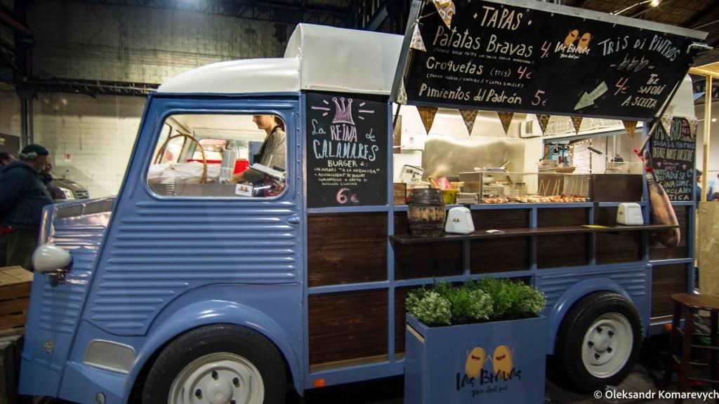 Eat Market truck 1024x576 - Eat Market - первая барахолка еды в Милане