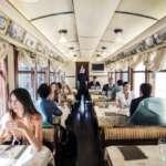9 150x150 - Новые места: Милан впечатляющий