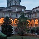 ID173 Museo della Scienza e della tecnologia Milano 01 LorenzaDaverio 150x150 - По следам Леонардо да Винчи в Милане