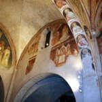 "abbazia viboldone 150x150 - Новый маршрут - сельскохозяйственный парк ""Sud Milano"""