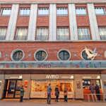 anteo02 150x150 - Anteo в Милане предлагает завтрак и хорошее кино