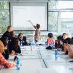 da 150x150 - Обучение моде в Милане - итальянской столице стиля