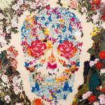 jackytsai 150x150 - Пропустить нельзя: Affordable Art Fair в Милане