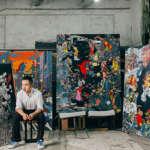 jackytsai02 150x150 - Пропустить нельзя: Affordable Art Fair в Милане