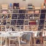 maniera 01 150x150 - The Fork Festival в Милане:Шеф-повара приглашают отобедать за полцены