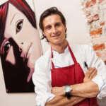 maniera 02 150x150 - The Fork Festival в Милане:Шеф-повара приглашают отобедать за полцены