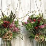 maryflor02 150x150 - Запаситесь цветами и шоколадом - поздравьте женщин с 8 марта!