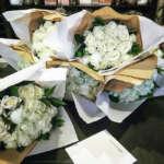 maryflor03 150x150 - Запаситесь цветами и шоколадом - поздравьте женщин с 8 марта!