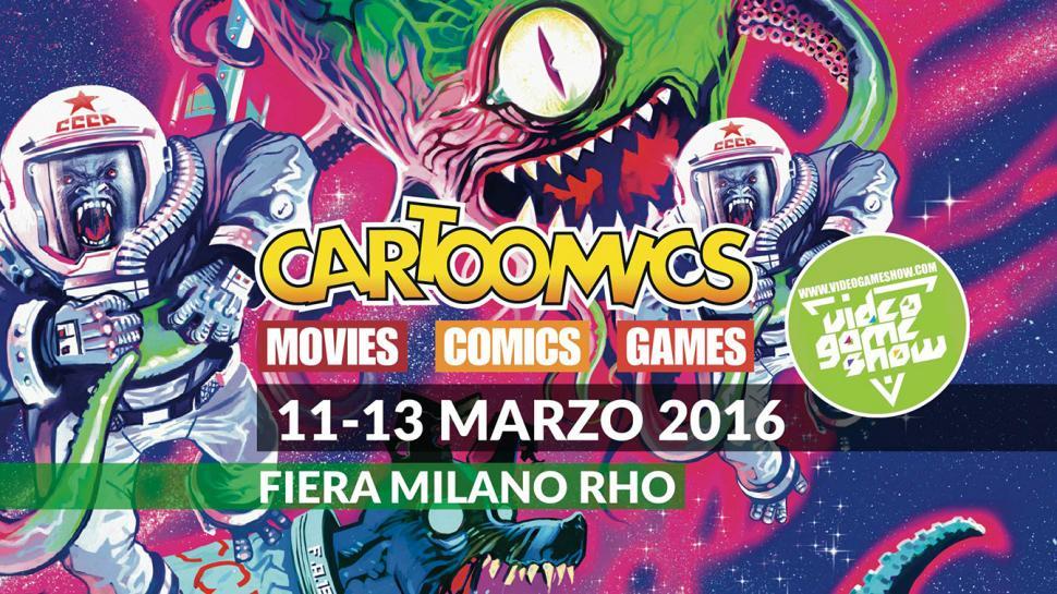milan weekend 12 13 march - Что посмотреть в Милане на выходных, 12-13 Марта 2016