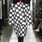 msgm1 150x150 - Тенденции Миланской недели моды 2016/2017