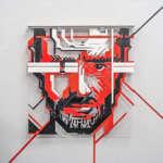 nocurves 150x150 - Пропустить нельзя: Affordable Art Fair в Милане