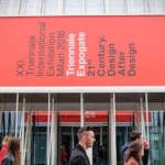 triennale02 150x150 - Приближается Международная Выставка XXI Триеннале «Дизайн после Дизайна»