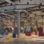 Marni Ballhaus 3 150x150 - Что вы пропустили, не посетив Fuorisalone 2016 в Милане?
