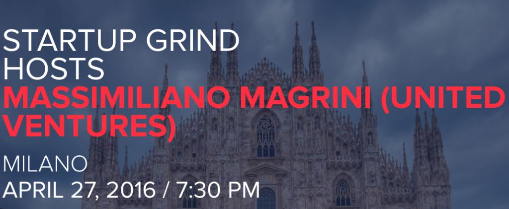 Milan Startup Grind Host 1024x421 - Дайджест #1 событий для стартаперов 25 апреля - 1 мая