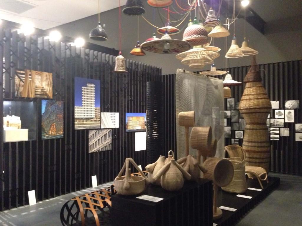 Sempering MUDEC 1024x768 - Чего ожидать от XXI Международной Выставки «Триеннале ди Милано»