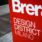 brera 150x150 - 10 правил выживания во время Fuorisalone в Милане