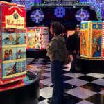 dgsmeg03 150x150 - Dolce&Gabbana и Smeg: Холодильник как предмет искусства