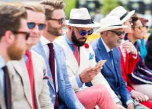italian6 300x216 - Чем еще миланские мужчины известны во всем мире?