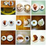 le migliori pasticcerie con caffetteria di milano atto i 150x150 - Типичный миланский завтрак - секрет хорошего настроения?