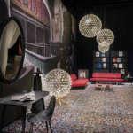 mooi 6 150x150 - Что вы пропустили, не посетив Fuorisalone 2016 в Милане?