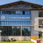 poli01 150x150 - Миланские университеты вошли в Топ-10 рейтинга QS