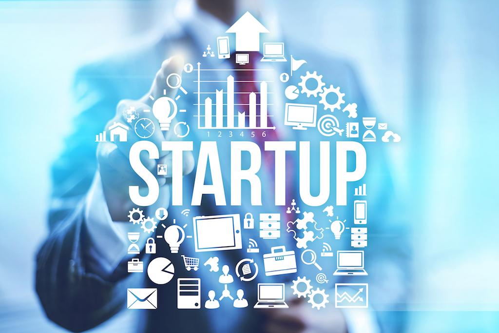 startup milan
