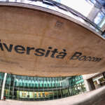 university 150x150 - Миланские университеты вошли в Топ-10 рейтинга QS