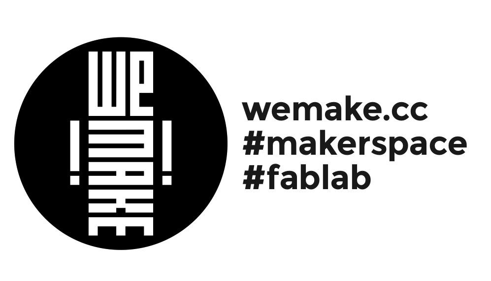 wemake milan - Дайджест #1 событий для стартаперов 25 апреля - 1 мая