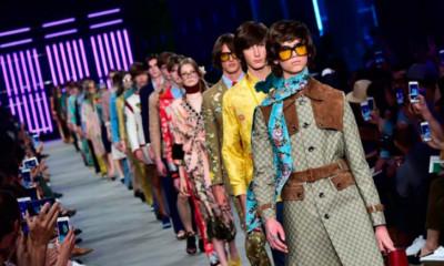 мужской моды в Милане куда пойти 400x240 - Неделя мужской моды в Милане: куда пойти