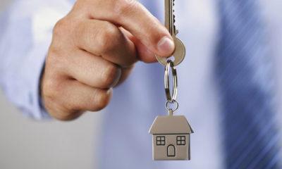 Аренда жилья в Милане: с какими проблемами можно столкнуться?